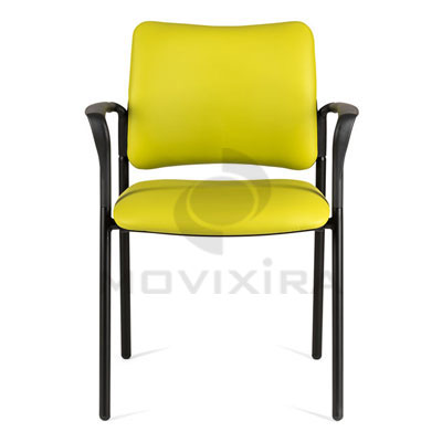 Cadeiras de 4 Pés