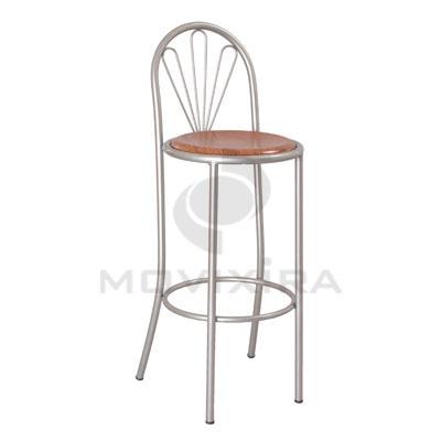 Cadeiras Altas de Bar