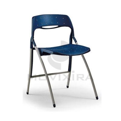 Cadeiras Articuláveis