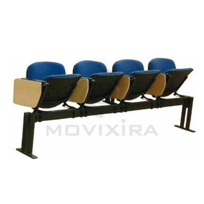 Cadeiras de Auditório e Anfiteatro