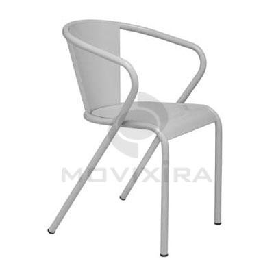 Cadeiras de Esplanadas e Exterior