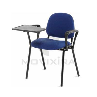 Cadeiras de Formação com Palmatória