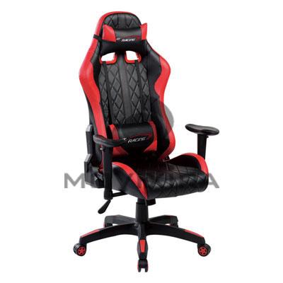 Outras Cadeiras