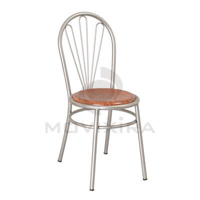 Cadeiras Hotelaria e Restauração