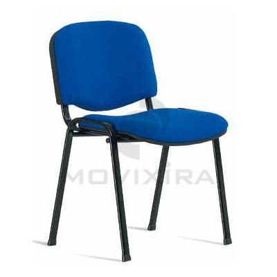 Cadeiras Multiusos