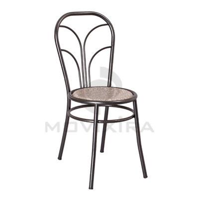 Cadeiras de Restauração e Refeitório