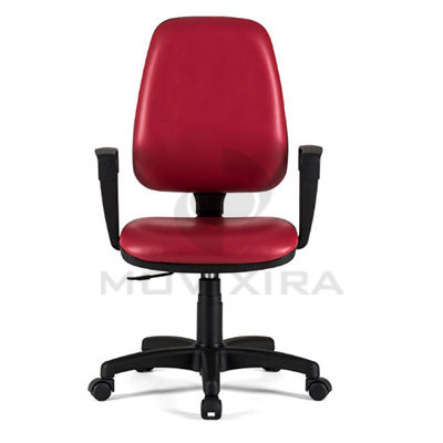 Cadeiras Rodadas