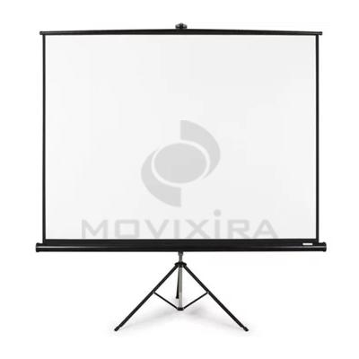 Ecrãs e Telas de Projeção