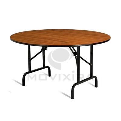 Mesas Articuláveis e com Rodas
