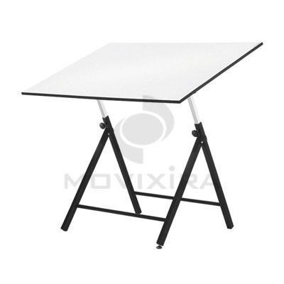 Mesas de Desenho ( Estirador )