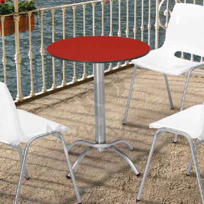 Mesas para Esplanadas e Exterior