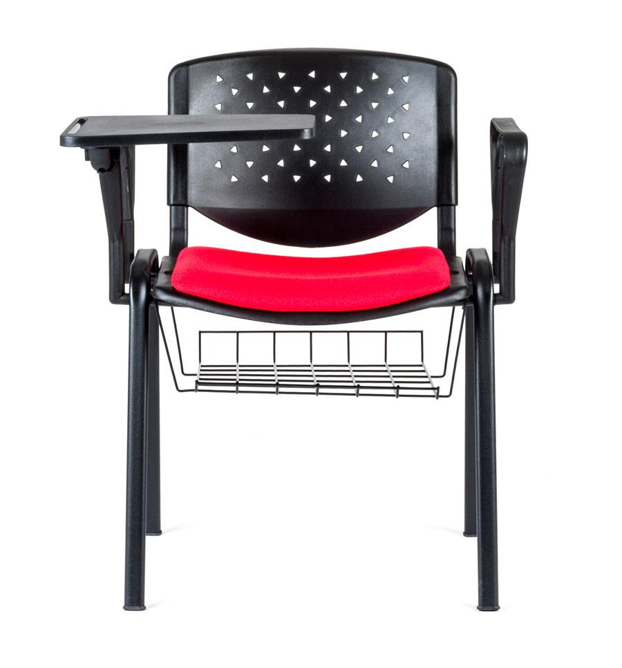 Cadeiras Educação e Conferências