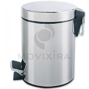 Caixote do Lixo 6 L