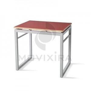 Mesa em Melamina