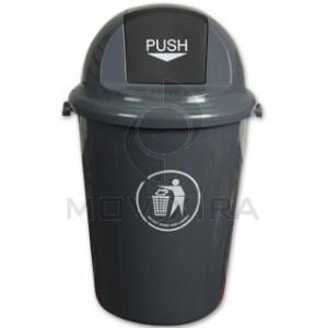 Caixote do Lixo 80 L