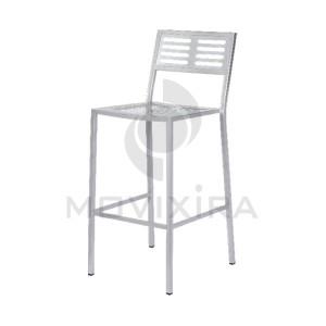 Cadeira Alta de Bar