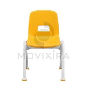 Cadeira Pré Escolar