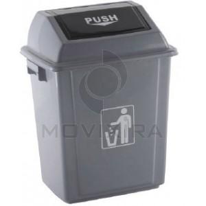 Caixote do Lixo 58 L