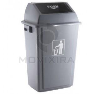 Caixote do Lixo 20 L