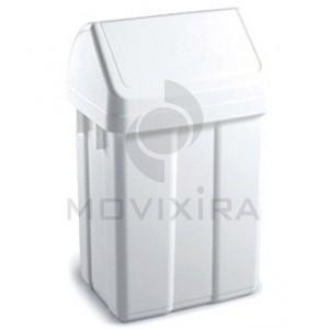 Caixote do Lixo 12 L