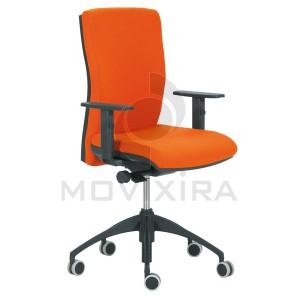 Cadeira Rodada Apolo