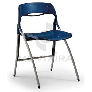 Cadeira Rebatível