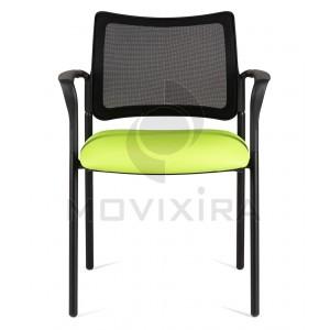 Cadeira Atena Net