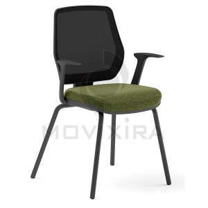 Cadeira Aveiro