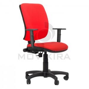 Cadeira Rodada Aviator