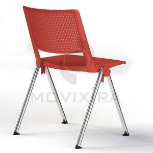 Cadeira Beça