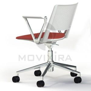 Cadeira Rodada Beça