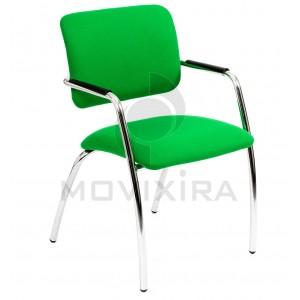 Cadeira Blog