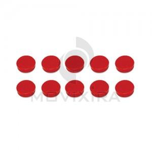 Botões Magnéticos