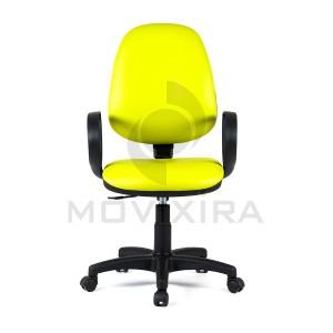 Cadeira Rodada Buga