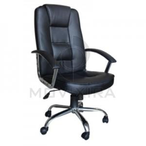 Cadeira Rodada