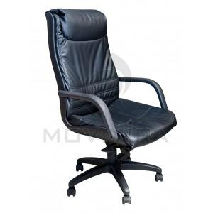 Cadeira Rodada Conforto