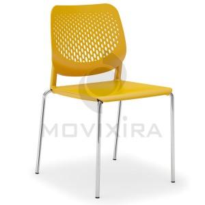 Cadeira Criz