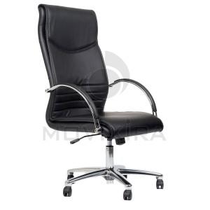 Cadeira Rodada Crown