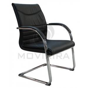 Cadeira Crown