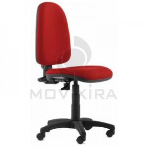 Cadeira Rodada Eco