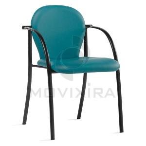 Cadeira Ergo