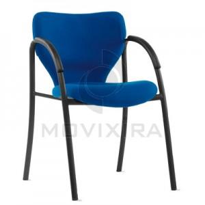 Cadeira Eros