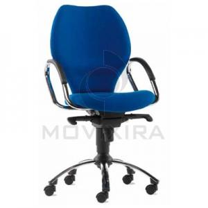 Cadeira Rodada Eros