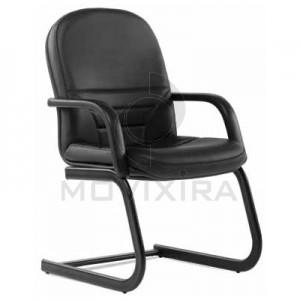 Cadeira Funchal