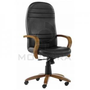 Cadeira Rodada Funchal