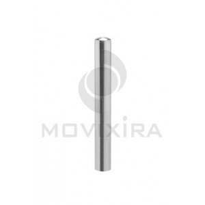 Pilarete Delimitador XL