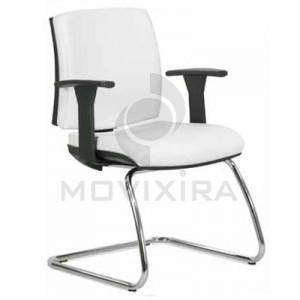 Cadeira Kube