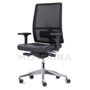 Cadeira Rodada Kube
