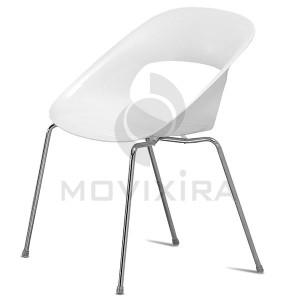 Cadeira Lena