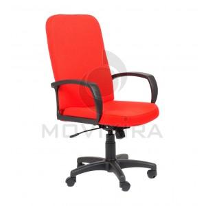 Cadeira Rodada Lester